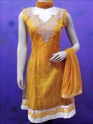 Readymade Indian Salwar Suit
