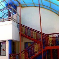 Interior Decoration Services - Interior Decoration Interior Decor ...