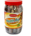 Health Mix Product