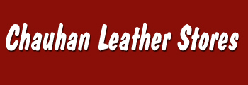 Chauhan Leather Stores (B. J. C. Groups)