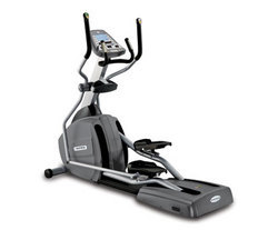 Matrix Elliptical Trainer