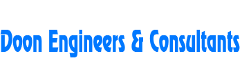 Doon Engineers & Consultants