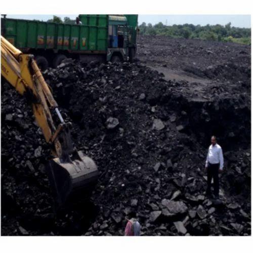 ROM Coal