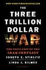 The Three Trillion Dollar War: The True Cost