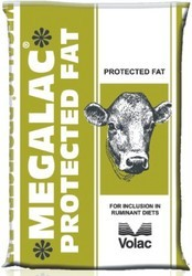Megalac - Nutrition For Dairy Animals