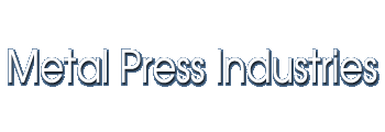 Metal Press Industries