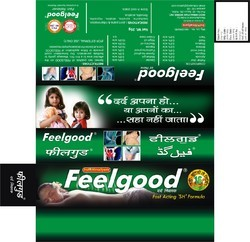 Feelgood (Allopathy And Herbal Products)
