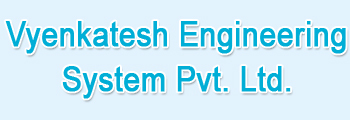 Vyenkatesh Engineering System Private Limited