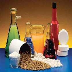 syn alkyd resins