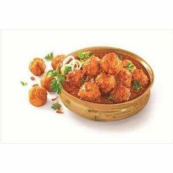 Chicken+Meat+Balls