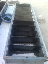 Lightweight Bricks & Blocks Molds / Mould