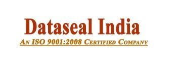Dataseal India