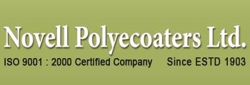 Novell Polyecoaters Ltd