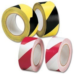 Marking Tape