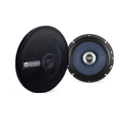 Car Speakers (SXi607)