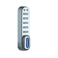 Door Locks Manufacturer Coimbatore Electronic Door Locks