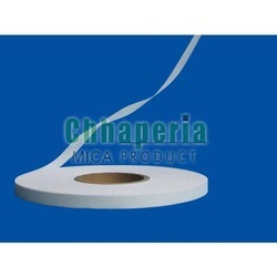 Double Side Non Conductive Tape
