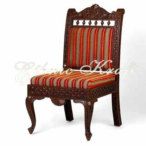 Swedish Design Dining Chair