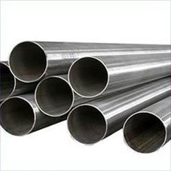 Conveyor  Pipes