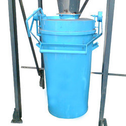 Dust Collection Bin