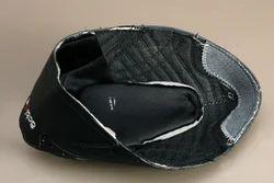 Shoe Lining