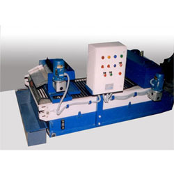 Magnetic Filter Unit