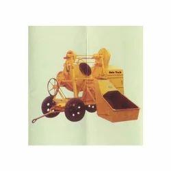 Hopper Mixer