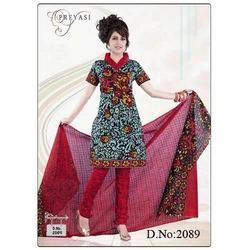 Beautifull Ladies Salwar Suits