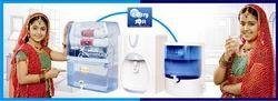 Aqua Soft R.O. System