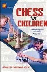 Chess+For+Children