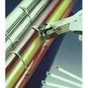 SS Cable Ties Applications