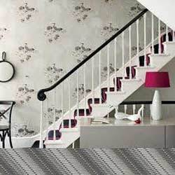 Wallpaper for home interiors in chennai Home interior