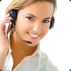 Customner Support / Technical Support