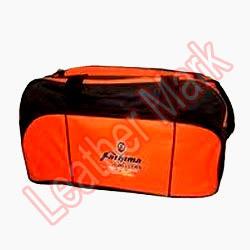 rexin luggage bag