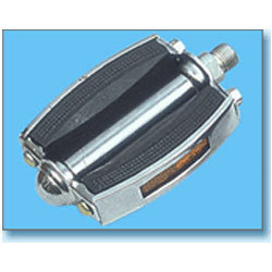 Standard Bicycle Pedals :  MODEL BP-4153