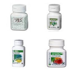 Amway+Health+Care