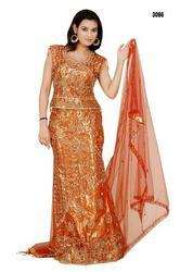 Wedding New Lehenga Choli