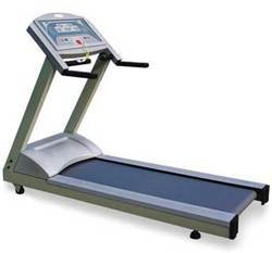 Magnum Motorized Treadmill