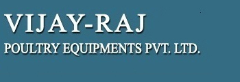 Vijay Raj Poultry Equipments Private Limited
