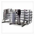 Zero Discharge Systems