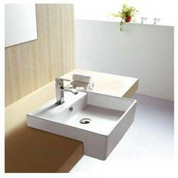 Duravit Sanitaryware
