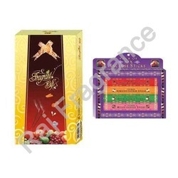Incense Stick Gift Pack