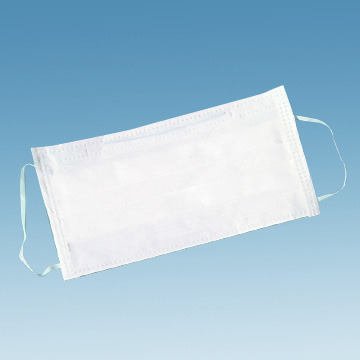 Cotton Nose Masks