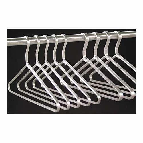 Aluminum Hangers