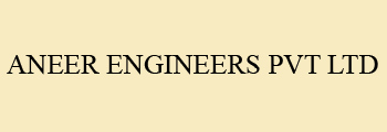 Aneer Engineers Private Limited
