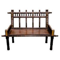 XCart Furniture M-5054
