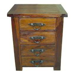 Chest Drawers M-1881