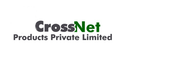 CrossNet Products Pvt. Ltd.