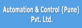 Automation And Control (Pune) Pvt. Ltd., Pune