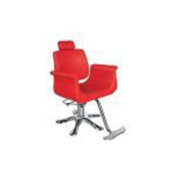 Hydraulic Styling Chair - Wings